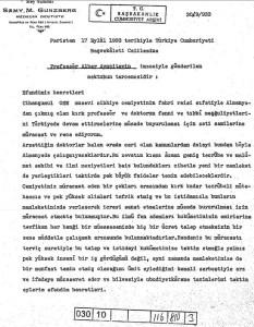 ataturk-tarafindan-getirilen-musevi-bilim-adamlari_253543