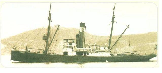 alemdar