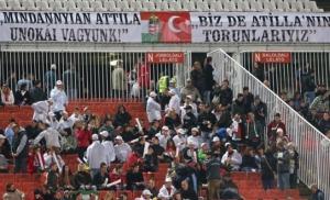 16-ekim-2012-tc3bcrkiye-macaristan-mac3a